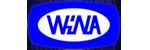 13-logo-wina