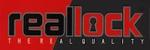 1_logo-reallock