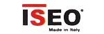 4_logo-iseo
