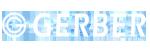 5-logo-gerber
