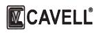 6-logo-cavel