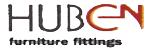 7-logo-huben