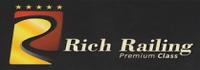 Logo-Rich-Railing-www_kuncijayamakmurbaliwerti_com-by-www_tokoonlinemurahindonesia_com