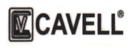 Logo-cavell-www_kuncijayamakmurbaliwerti_com-by-www_tokoonlinemurahindonesia_com