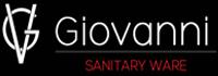 logo-giovanni-www_kuncijayamakmurbaliwerti_com-by-www_tokoonlinemurahindonesia_com