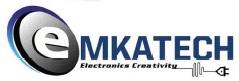 logo mkatech