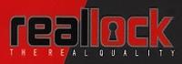 logo-reallock--www_kuncijayamakmurbaliwerti_com-by-www_tokoonlinemurahindonesia_com