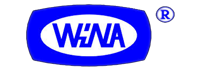 logo-wina--www_kuncijayamakmurbaliwerti_com-by-www_tokoonlinemurahindonesia_com