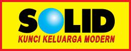 logo_atas1